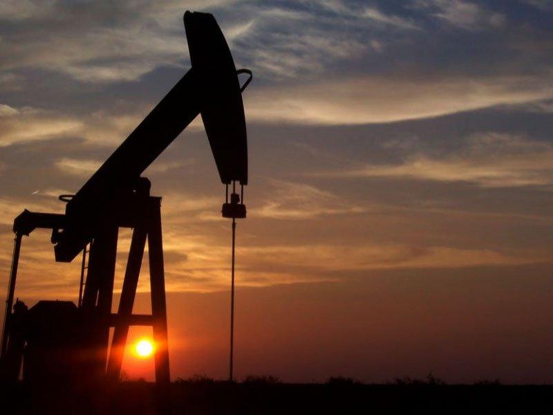 petrolera región orinoquía colombiana