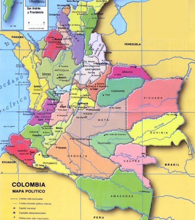 mapa-de-colombia-descargar.jpeg